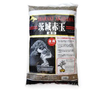 Akadama 14 ltr. großes Korn