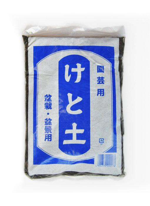 Keto tsuchi 1.2 ltr.