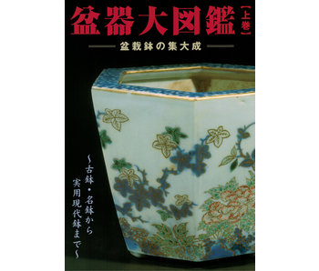 Japanes pottery book # 2