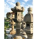 Japanse Stenen Lantaarn Kasuga Gata 315 cm