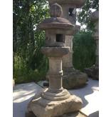 Japanse lantaarn onbekend type 145 cm