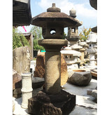 Japanse lantaarn onbekend type 165 cm