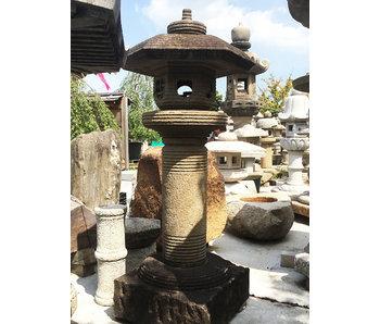 Farol japonés tipo desconocido 165 cm