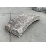 Japanse stenen brug 15 cm