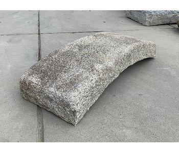 Puente de piedra japonés 15 cm