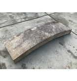 Japanse stenen brug 14 cm