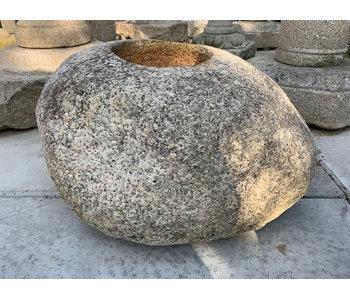 Japanese Tsukubai Natural 40 cm