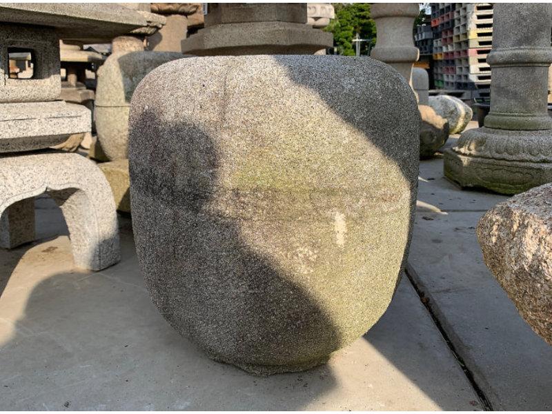 Tsukubai japonés Natsume 53 cm