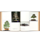 2e internationale bonsai- en suiseki-tentoonstelling | Nippon Bonsai Association | Japan | hardcover met hoes