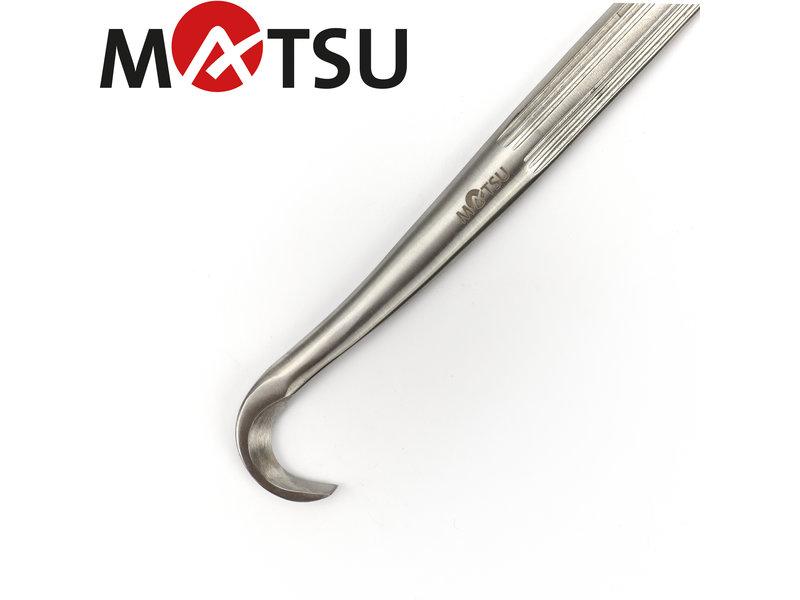 Jin tool 190 mm