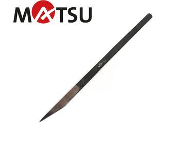 Couteau à greffer, 19 cm