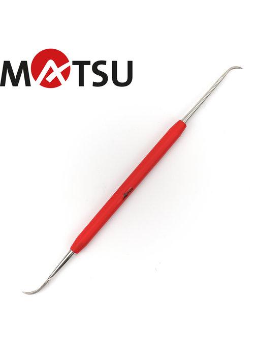 Jin tool XL 225 mm