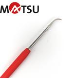 Matsu Jin gereedschap XL 225 mm