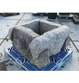 Japanse bronsteen Izutsu 55 cm