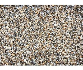 Japanese Gravel Isejari 2-3 mm