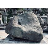 Japanse Siersteen Nagoya 76 cm