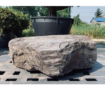 Roca ornamental japonesa Nagoya 80 cm