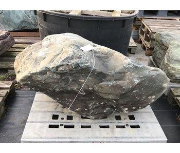 Japanese Ornamental Rock Kyoto 60 cm