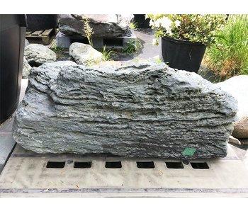 Roca ornamental japonesa Shikoku 45 cm