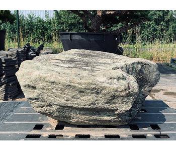 Japanese Ornamental Rock Nagoya 91 cm