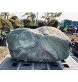 Japanese Ornamental Rock Shikoku 81 cm