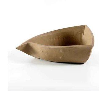 Artistic pot 31 cm JK Art