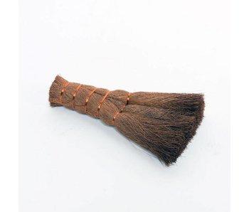 Brush 140mm