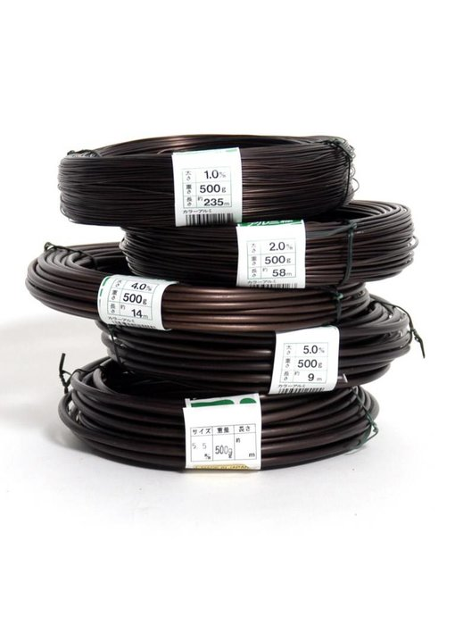 1,0 mm aluminum wire 500 gram