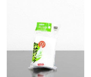 Matsu Fertilizer Bags