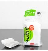 Matsu Matsu Fertilizer Bags