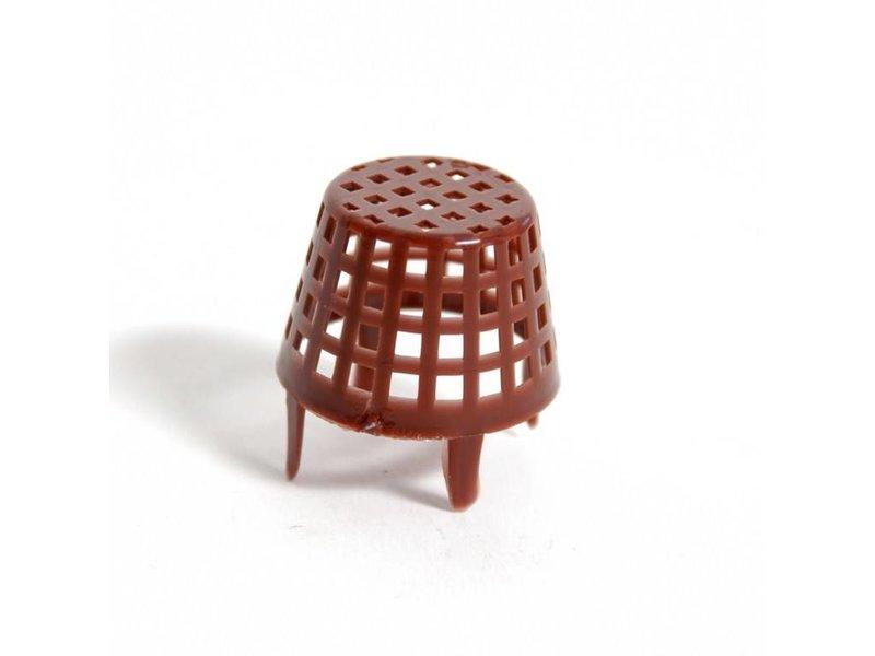 Fertiliser baskets 35mm