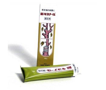 Almáciga tubo Kiyonal | 100 gramos