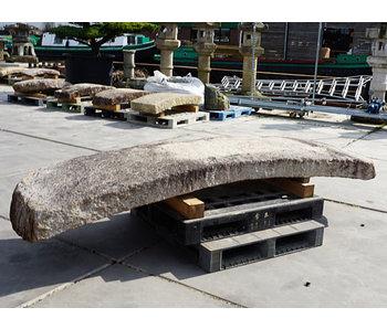 Japanese Stone Bridge Hirukawa Ishibashi 30 cm
