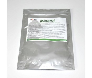 Matsu Mineral mix
