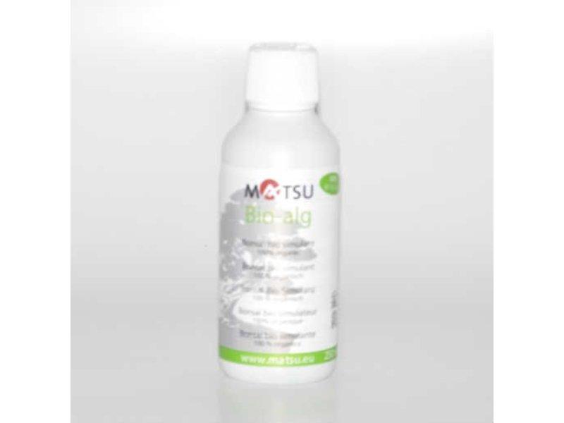 Matsu Matsu Bio-Alg 250 ml