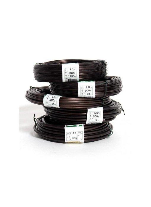 500 grams of aluminum wire 3.0 mm