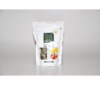 Bio Gold Original fertiliser 240 gram