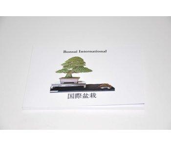 Bonsai Internacional