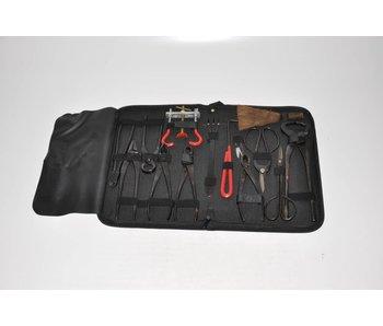 14-piece tool set