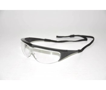 Pullsafe Safety glasses