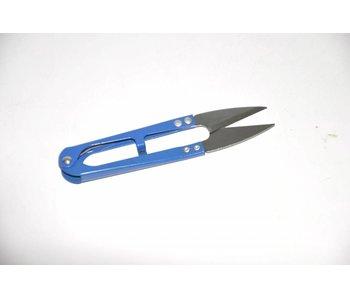 cortador de la hoja 110 mm