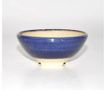 pentola rotonda 8 cm x 3,5 cm, Giappone