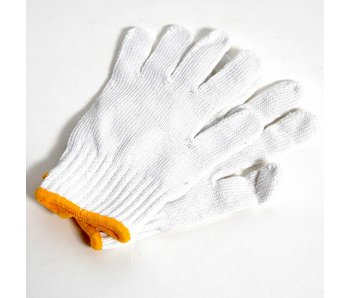 Japanese gloves