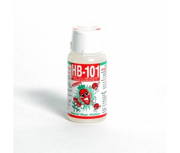 Revitalisant HB-101 50ml