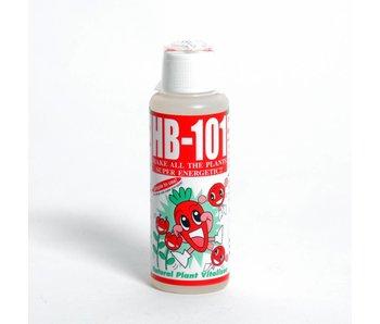 Revitalisant HB-101  100ml