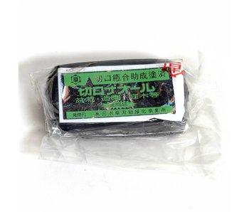 Wondpasta voor dennen 240 gram