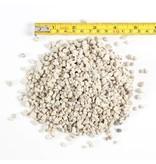 Pumice stone 16 ltr. - Small grain