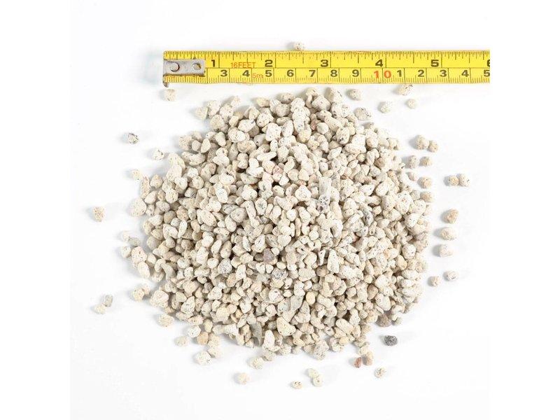 Pumice 16 ltr. Small Grain.