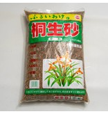 Kiryu 18 ltr Small Grain.
