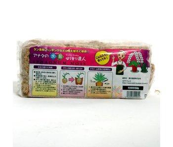 Spagnum mos 150 gr.